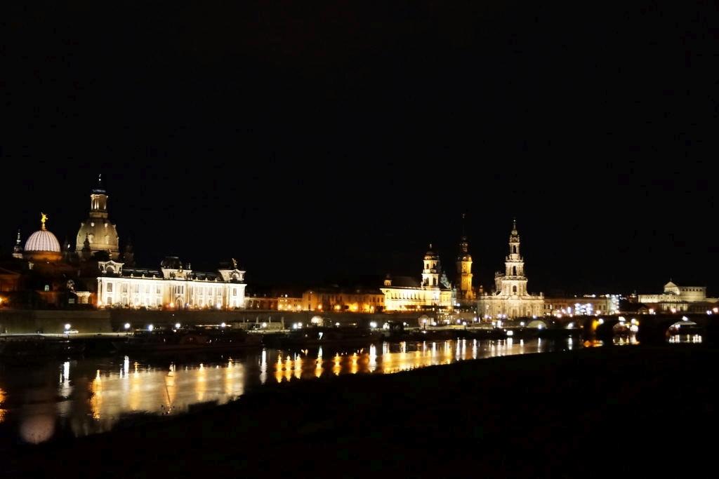 Dresden_05_2019_094