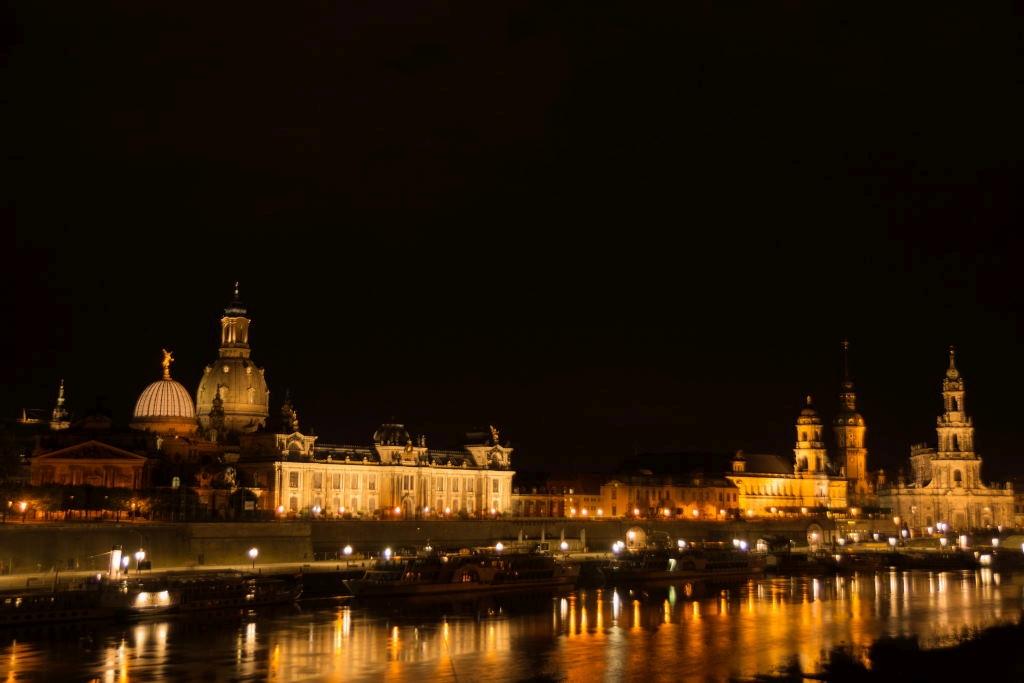 Dresden_05_2019_095