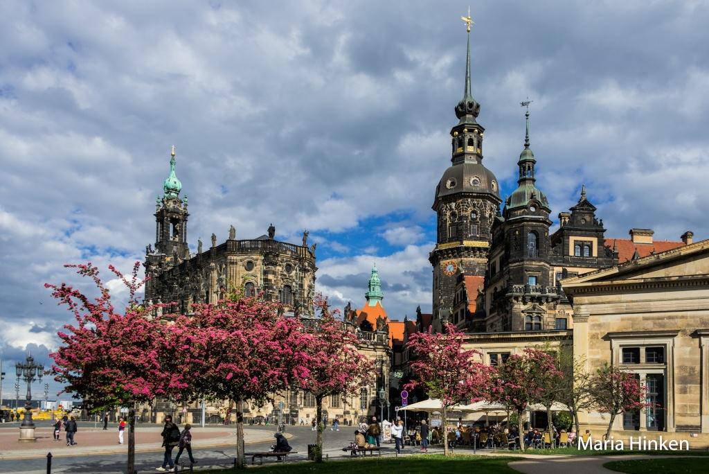 Dresden_05_2019_096