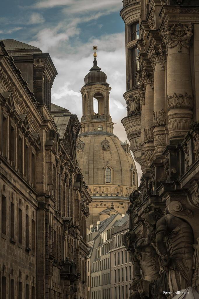 Dresden_05_2019_100