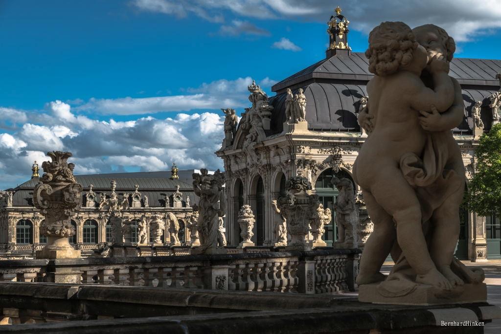Dresden_05_2019_101