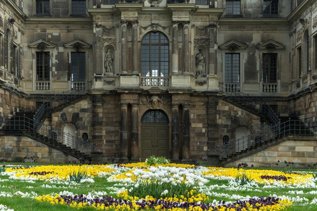 Dresden_05_2019_105