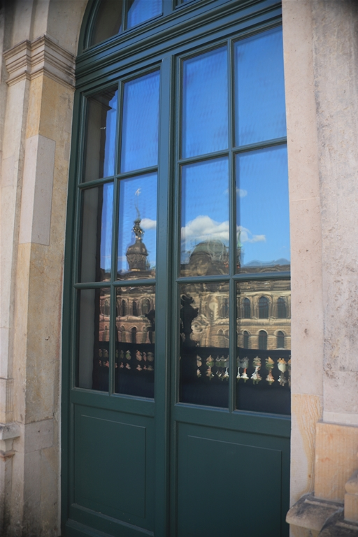 Dresden_05_2019_111