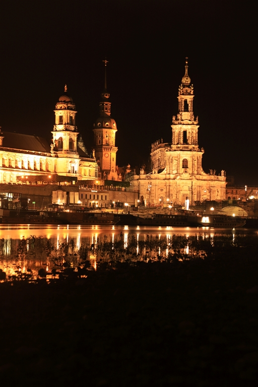 Dresden_05_2019_118