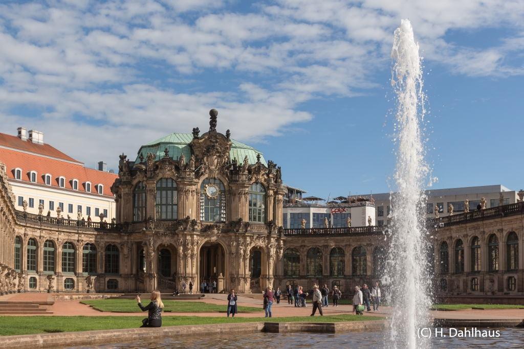 Dresden_05_2019_120