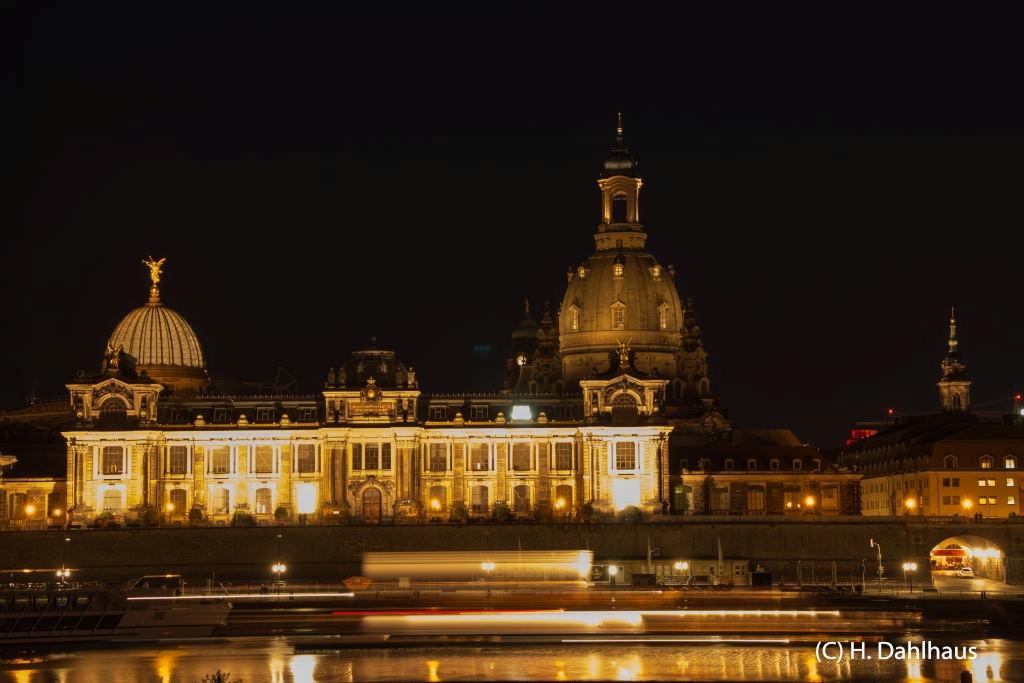 Dresden_05_2019_124