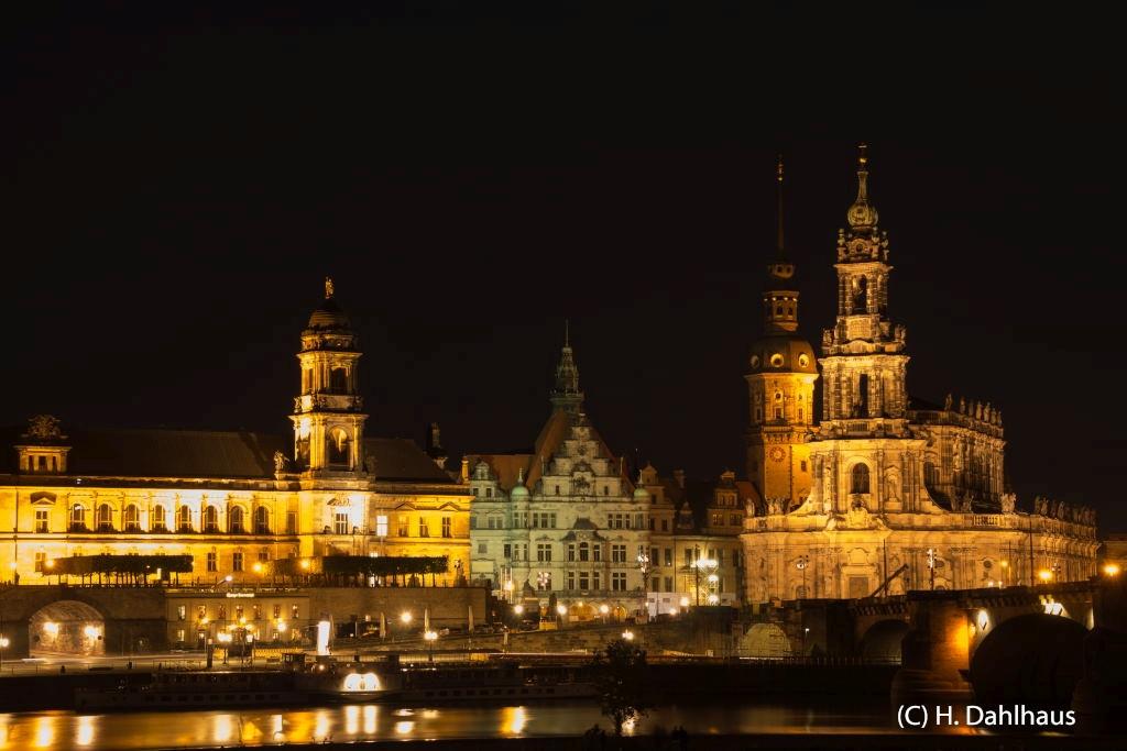 Dresden_05_2019_125