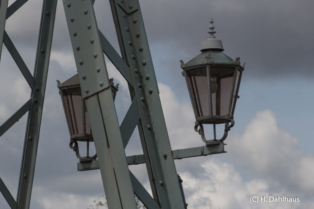 Dresden_05_2019_127