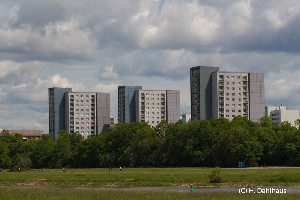 Dresden_05_2019_131