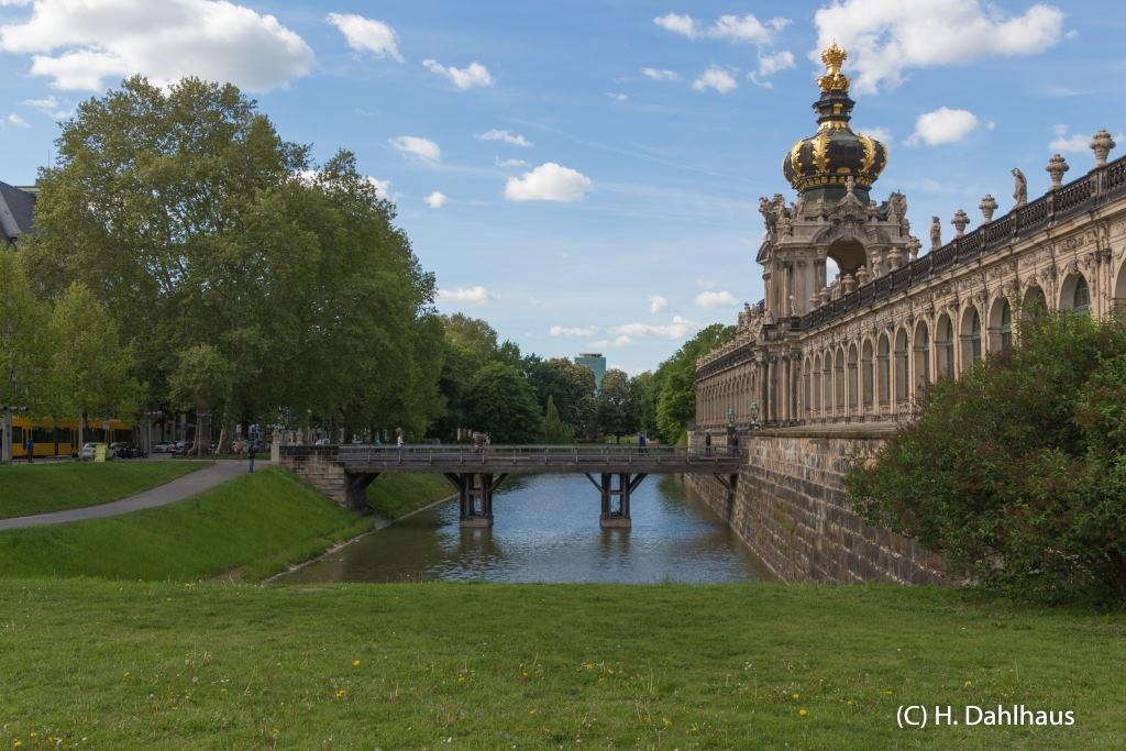 Dresden_05_2019_133
