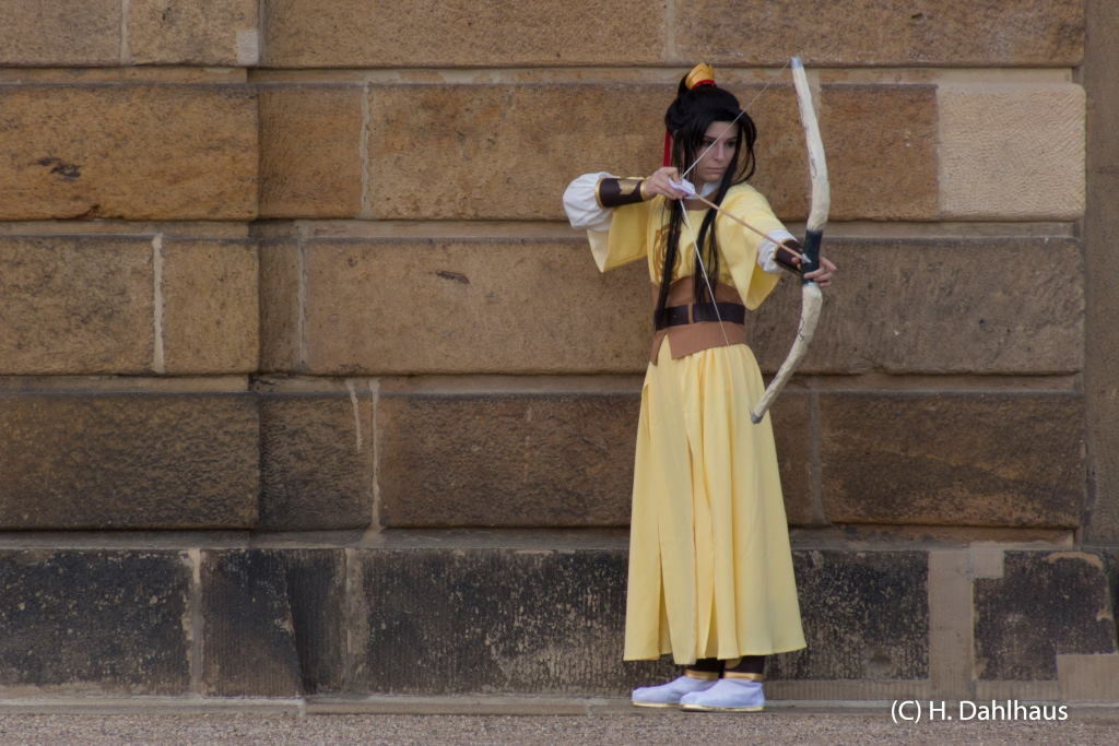 Dresden_05_2019_134