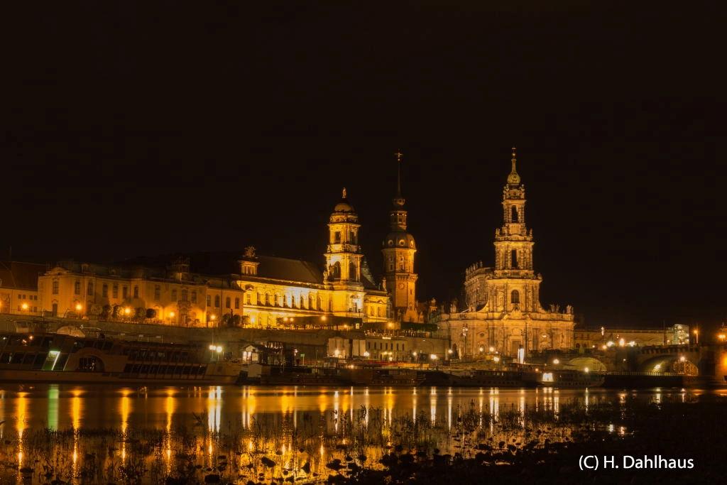Dresden_05_2019_135
