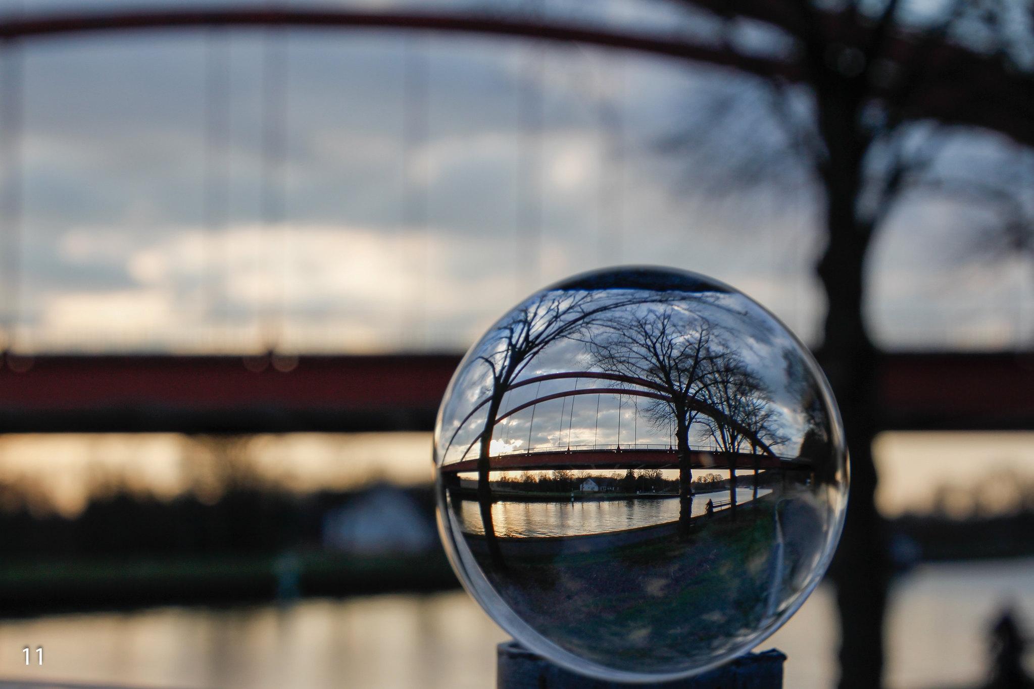 Durch-die-Glaskugel_04-1_2021_002