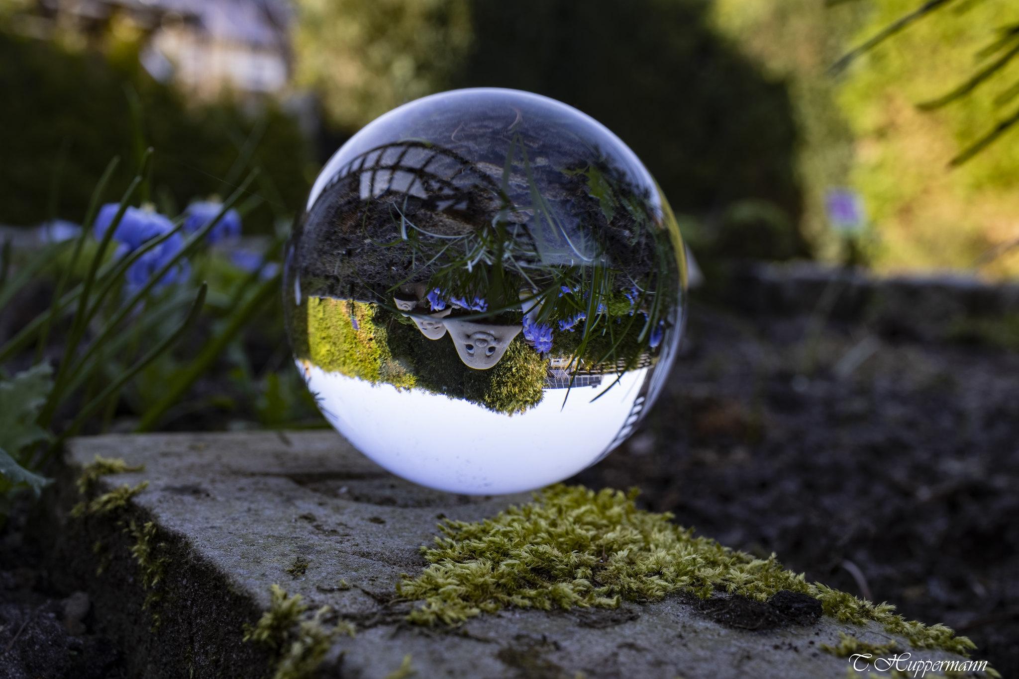 Durch-die-Glaskugel_04-1_2021_003
