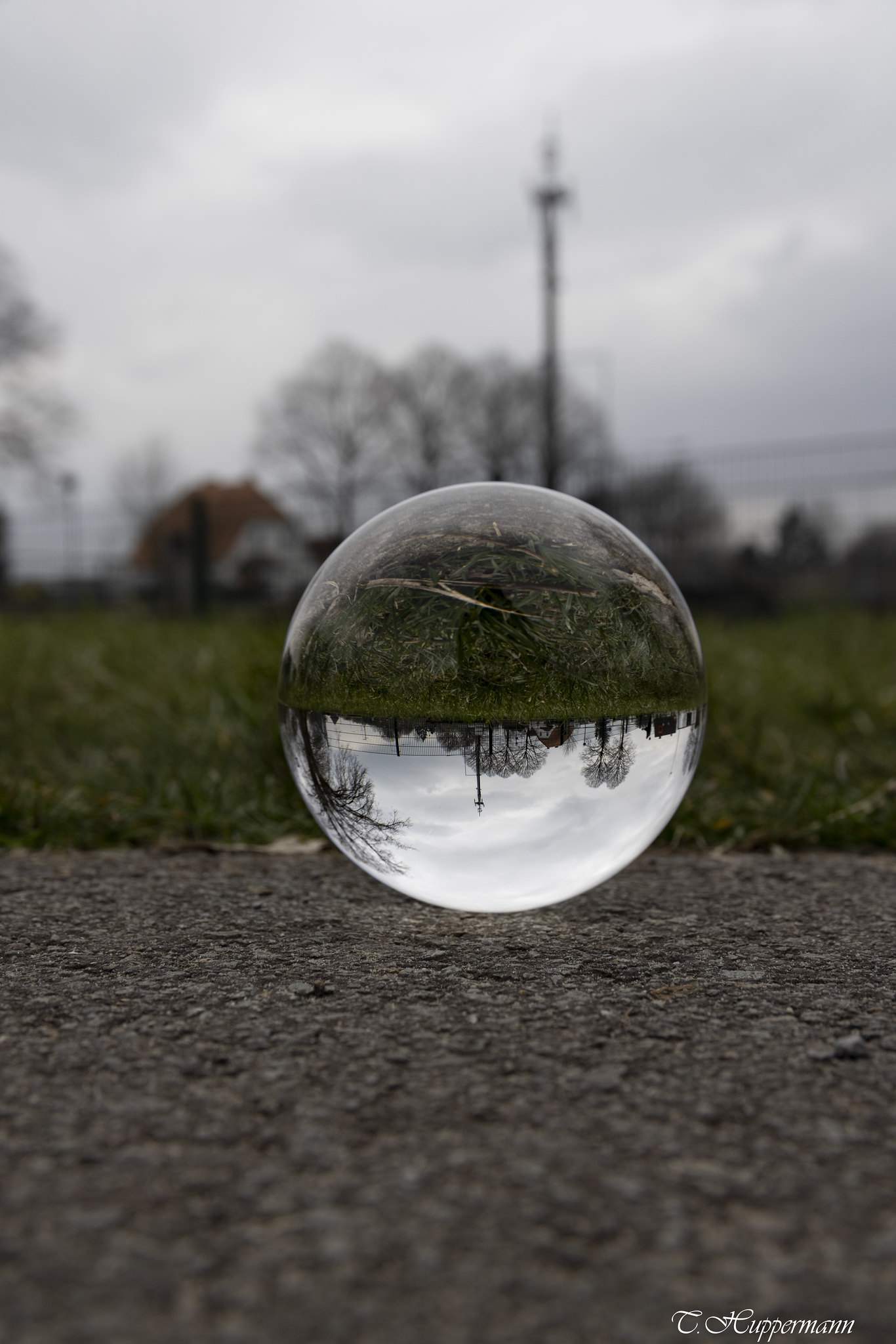Durch-die-Glaskugel_04-1_2021_007