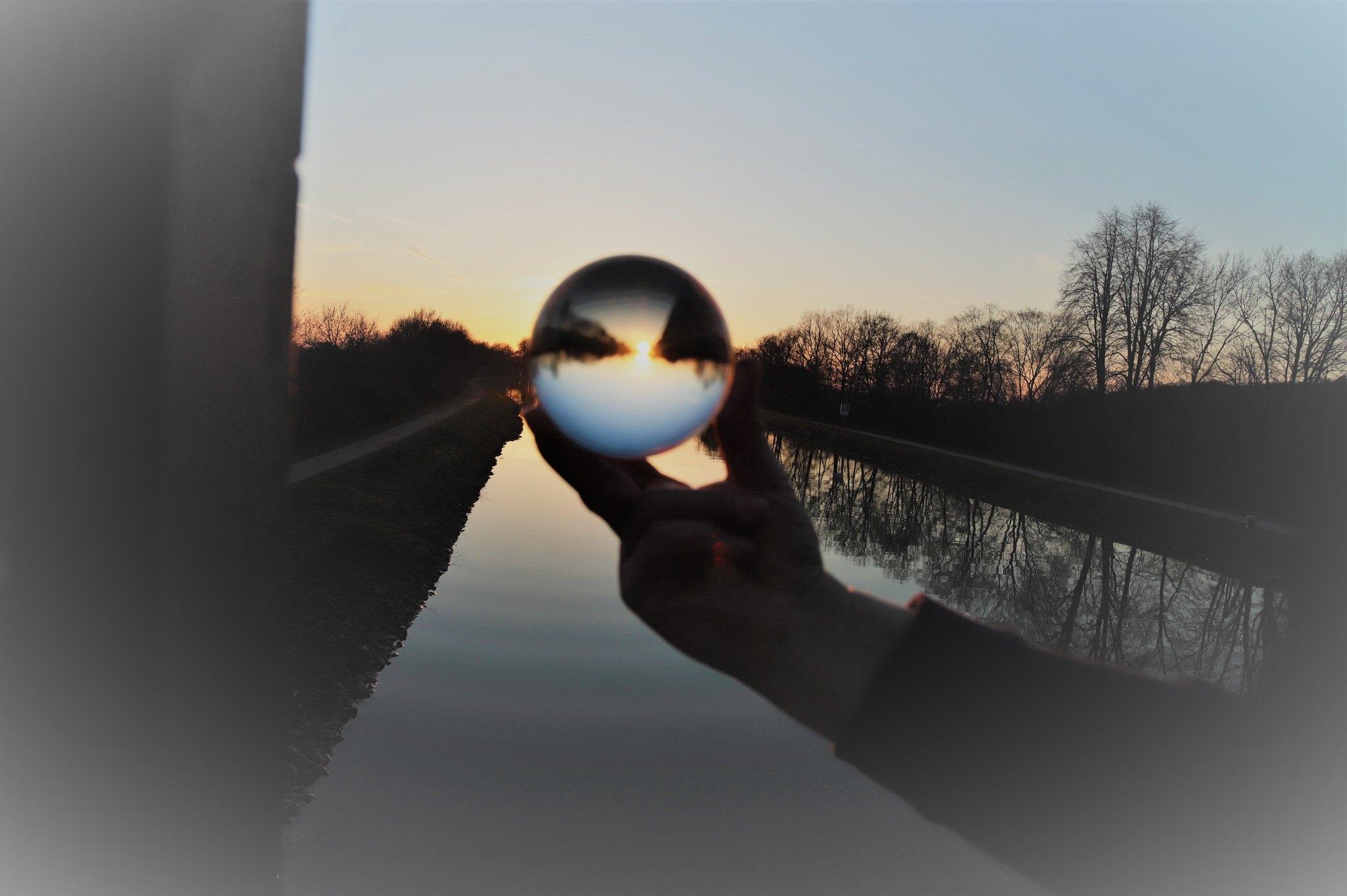 Durch-die-Glaskugel_04-1_2021_011