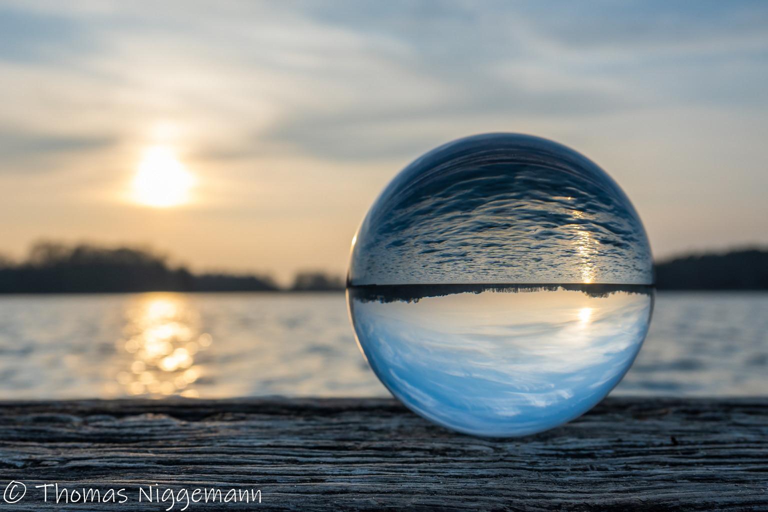Durch-die-Glaskugel_04-1_2021_013
