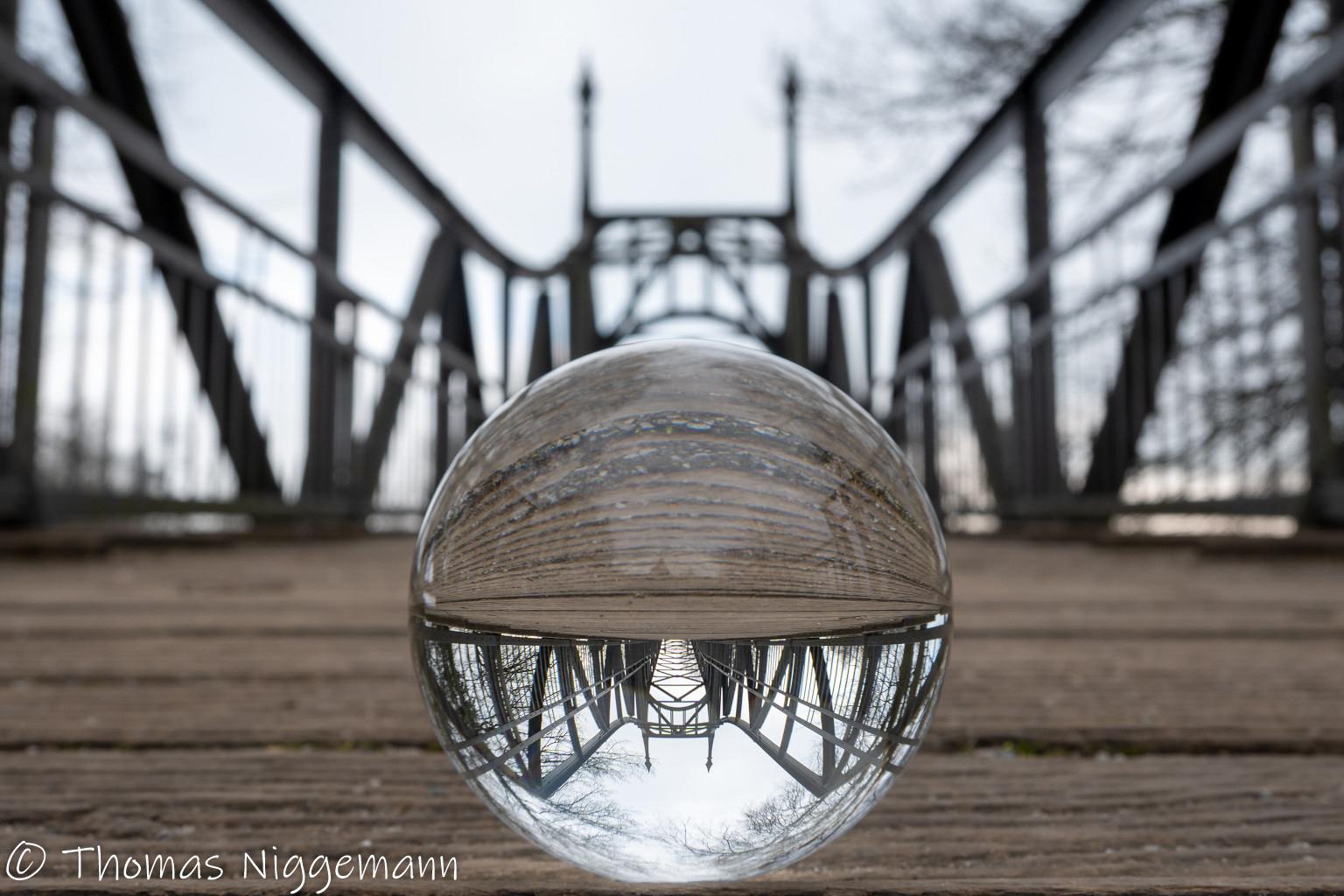 Durch-die-Glaskugel_04-1_2021_014