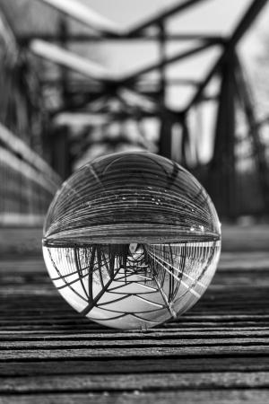 Durch-die-Glaskugel_04-1_2021_006