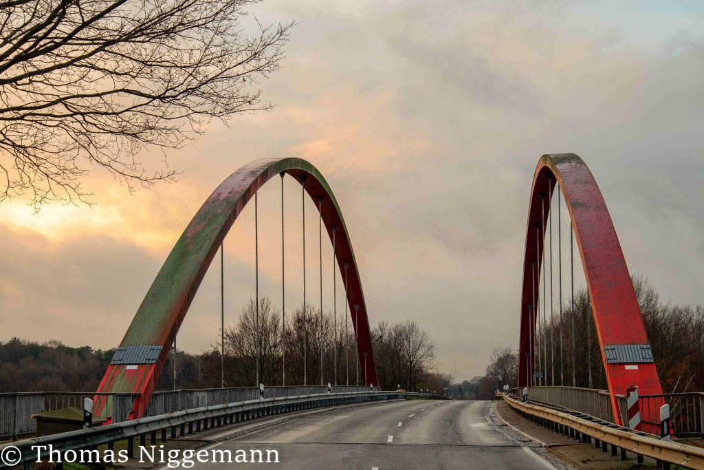 Kontraste_Gravenhorst_01_2019_016