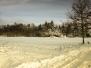 KD - Winter