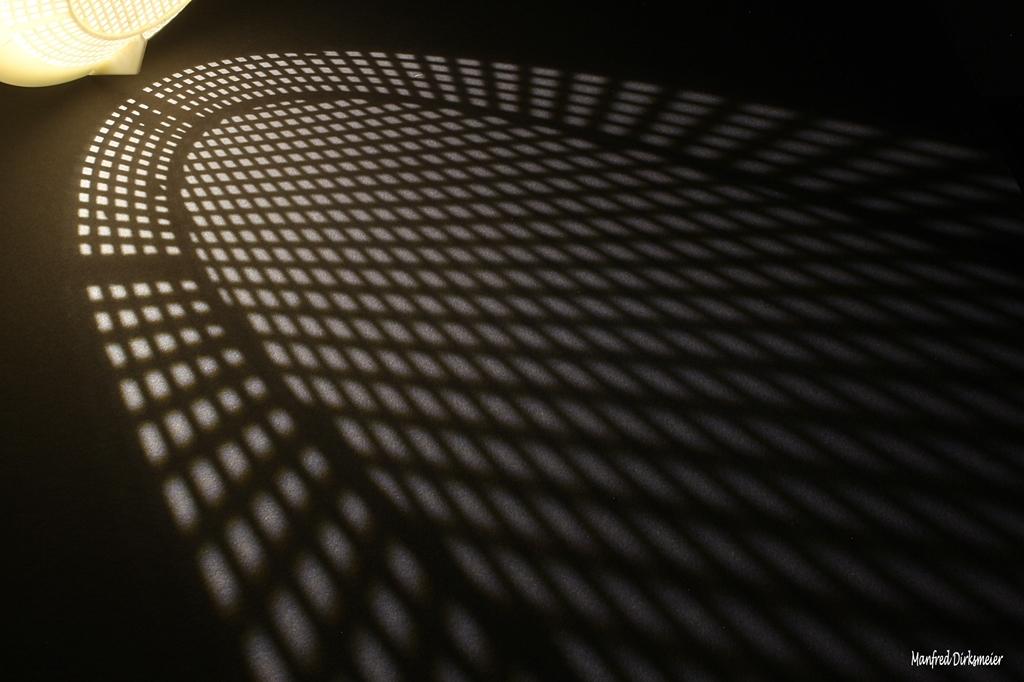 Licht-und-Schatten_11_2020_003