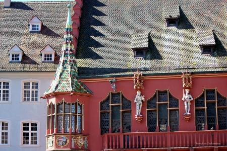 MD_Freiburg_2016_006