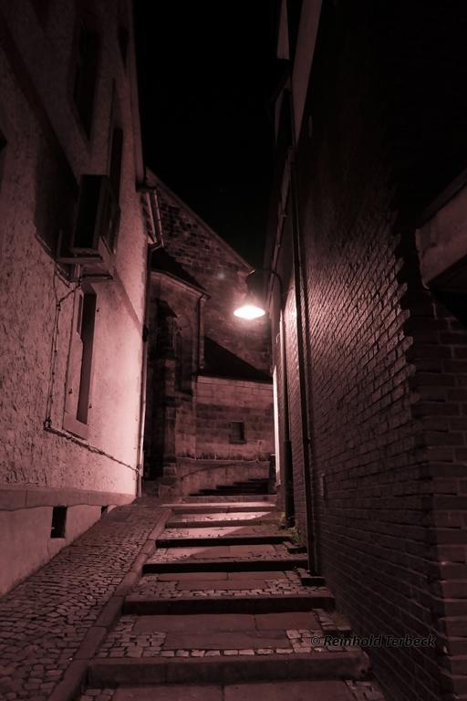 Lichtspuren_11_2019_008