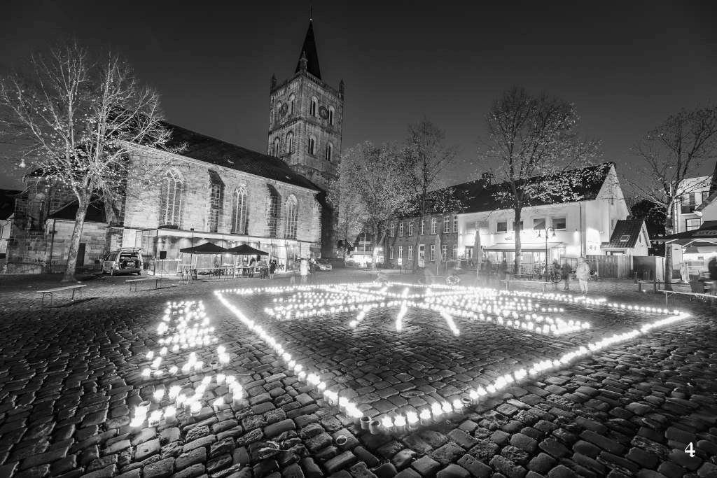 Lichtspuren_11_2019_011