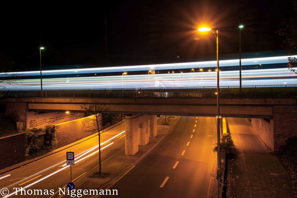 Lichtspuren_11_2019_013