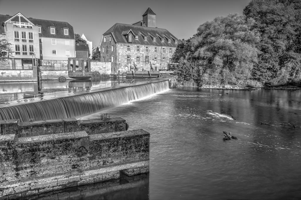 Rheine_07_2018_010