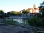 Rheine (Stadt, Land, Fluss)