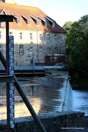 Rheine_07_2018_002
