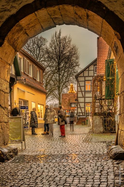 Streetfotgrafie_Tecklenburg_12_2018_002