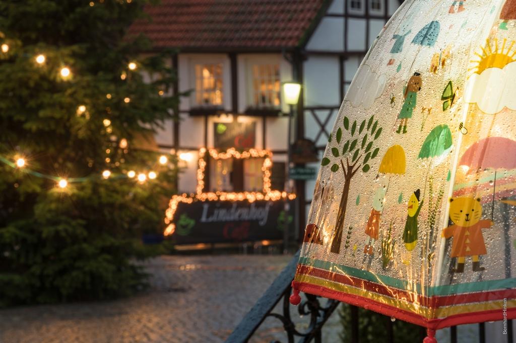 Streetfotgrafie_Tecklenburg_12_2018_003