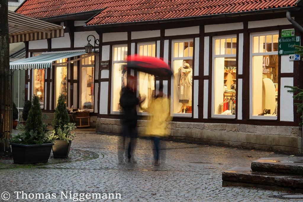 Streetfotgrafie_Tecklenburg_12_2018_006