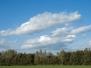 TN - Landschaft und Himmel