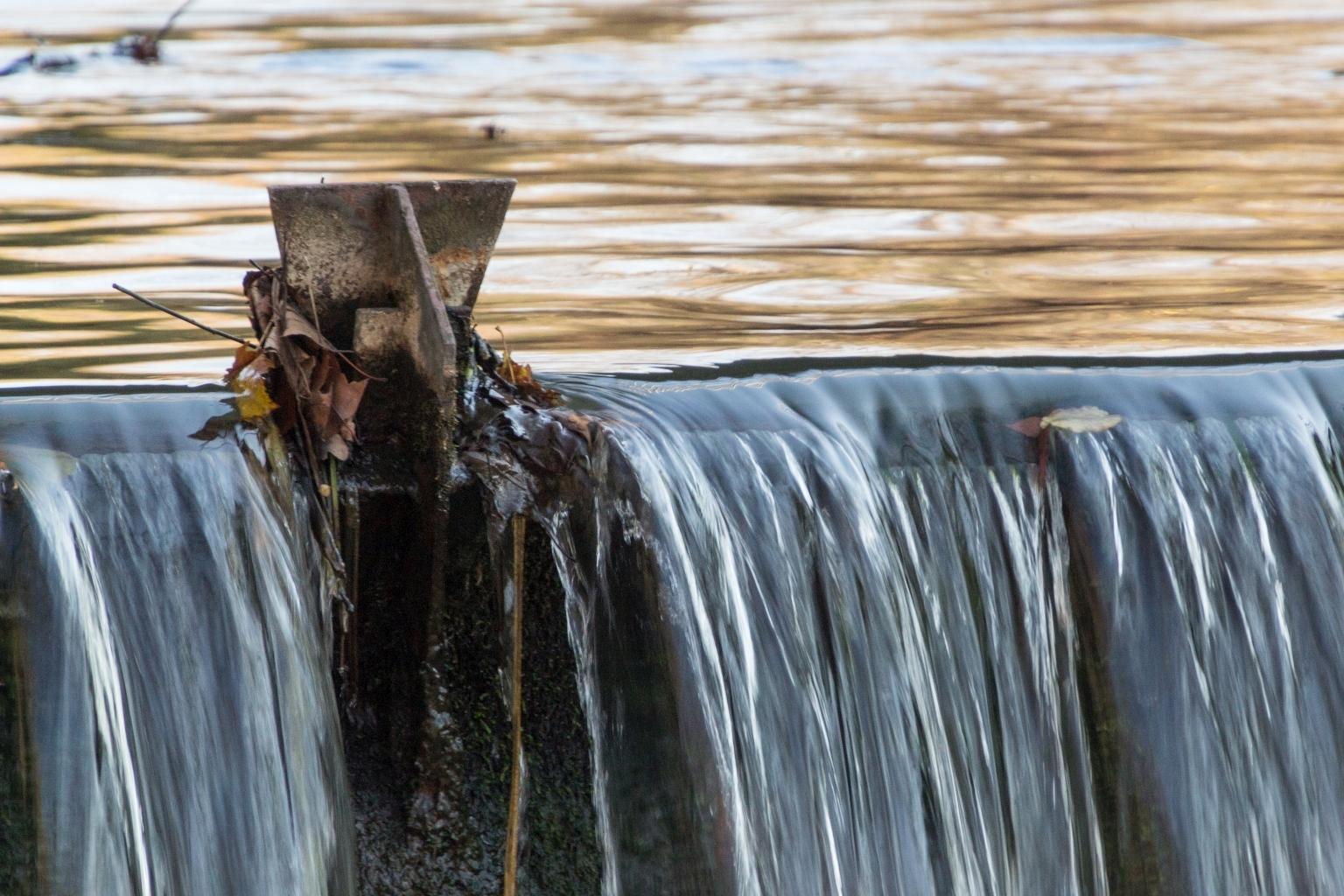 Wasser_11_2020_010