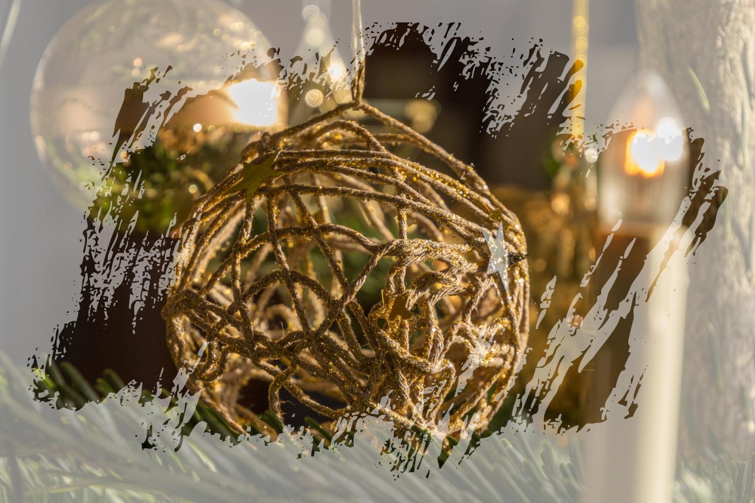 Weihnachten_12_2020_001