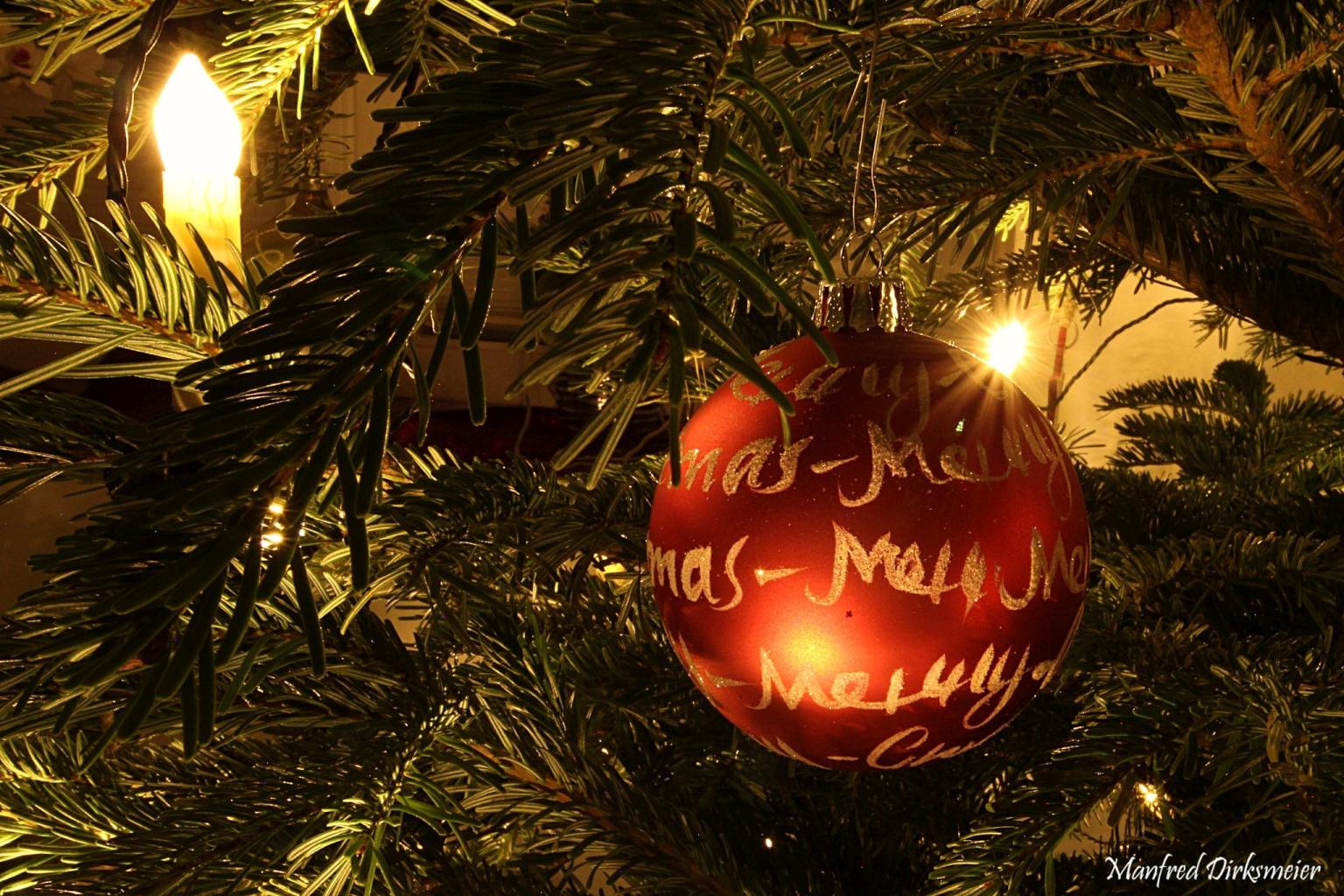 Weihnachten_12_2020_006