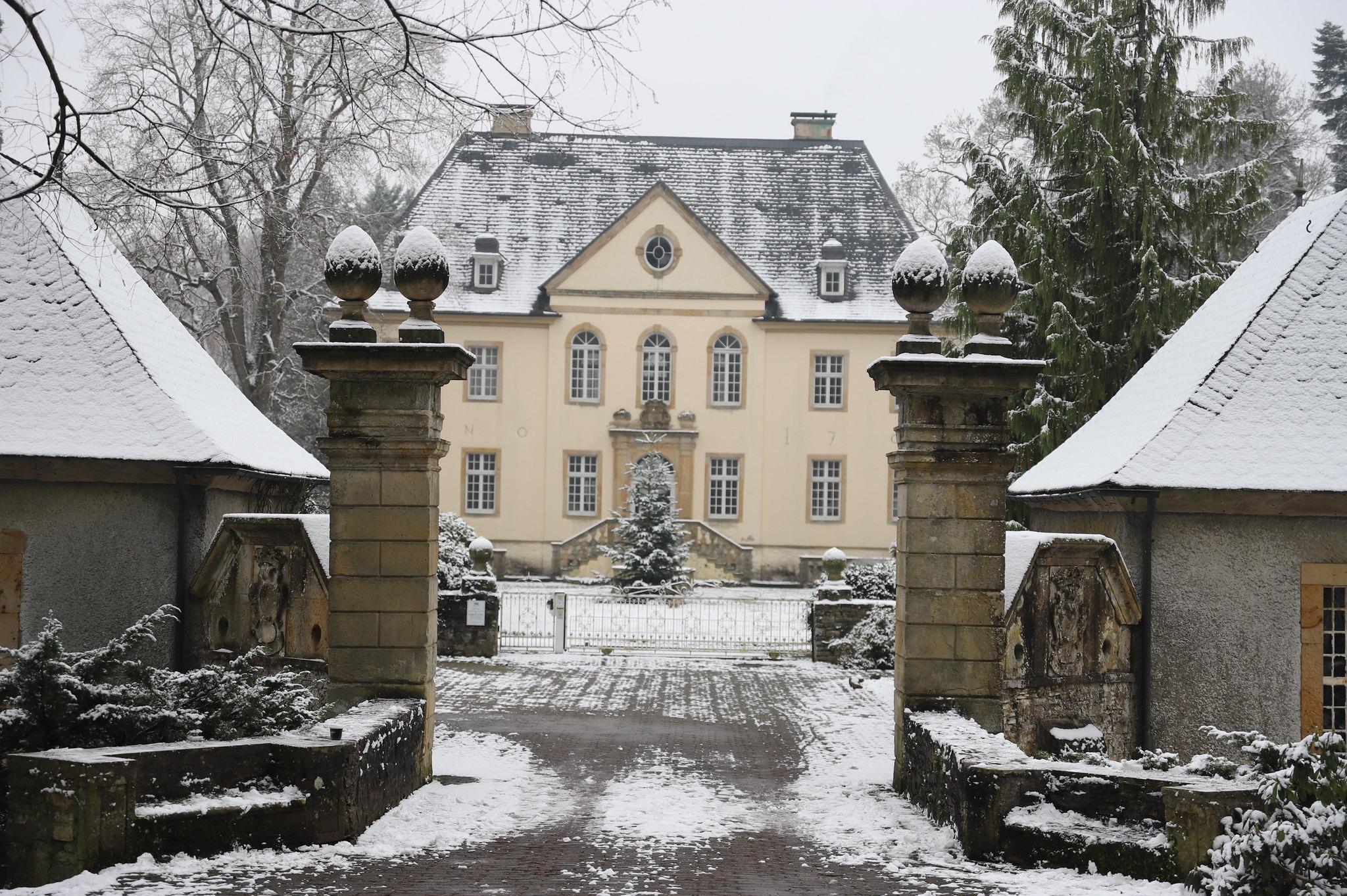 Winterlich_02-1_2021_001