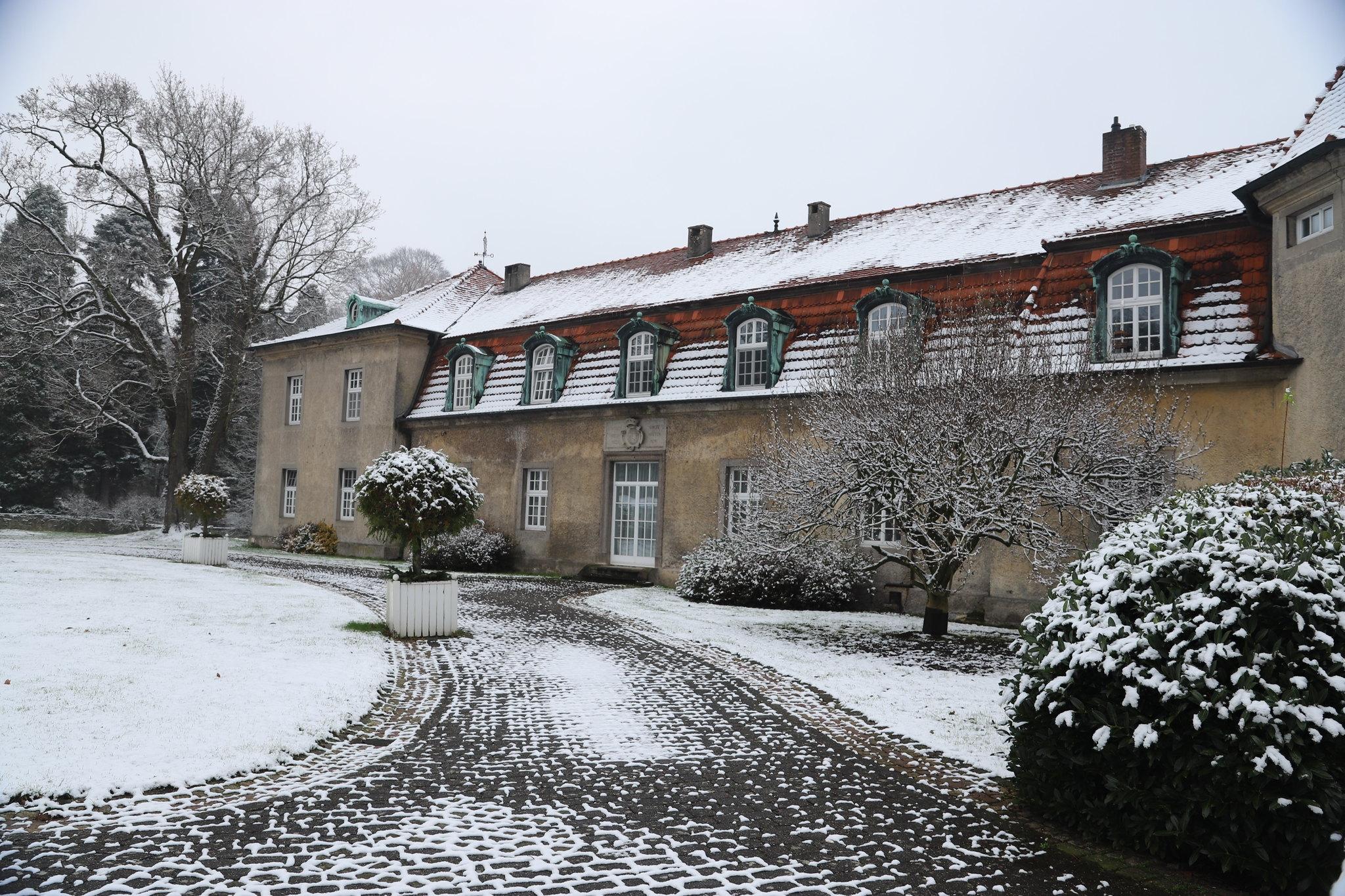 Winterlich_02-1_2021_002