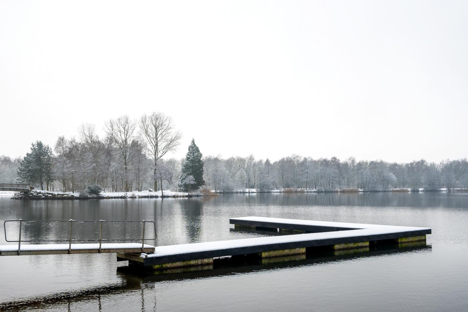 Winterlich_02-1_2021_006