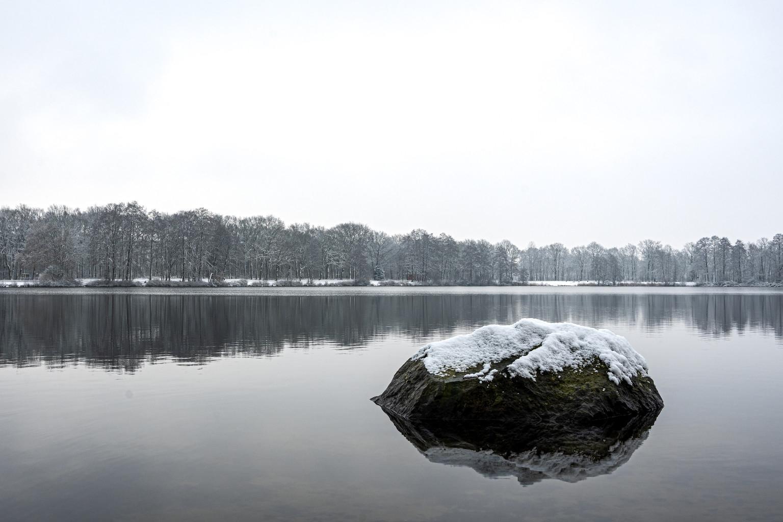Winterlich_02-1_2021_008
