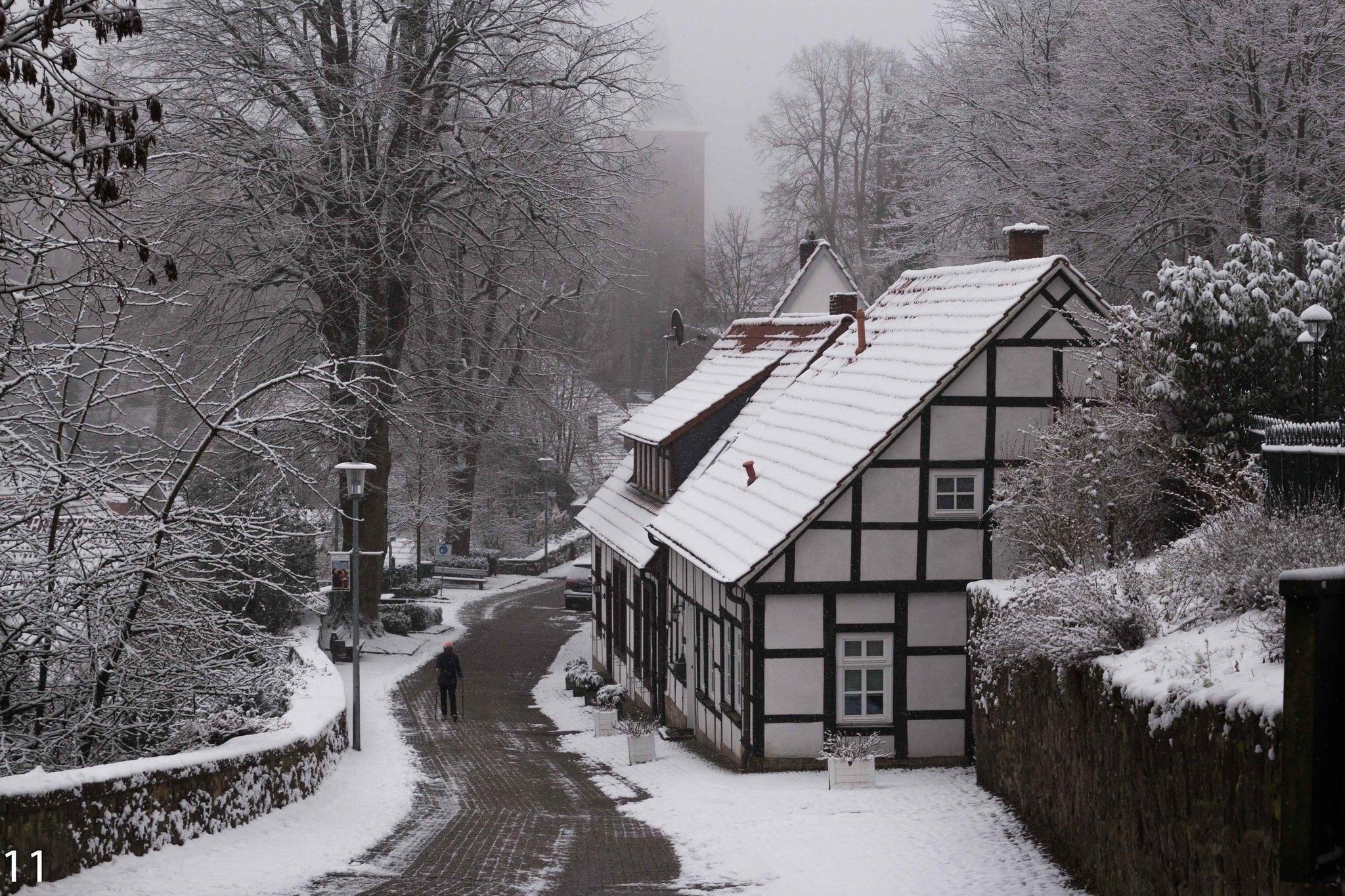 Winterlich_02-1_2021_009