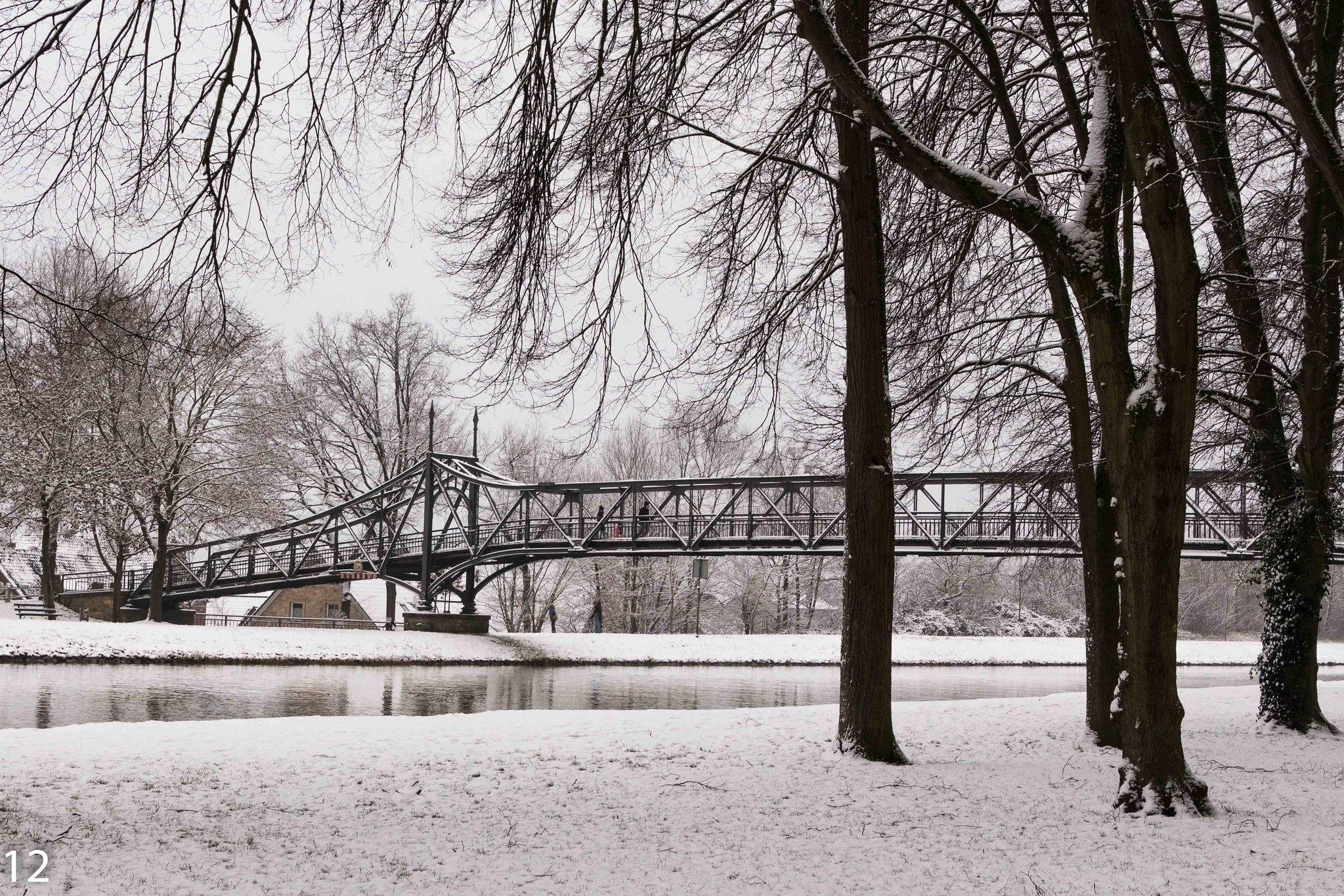 Winterlich_02-1_2021_011