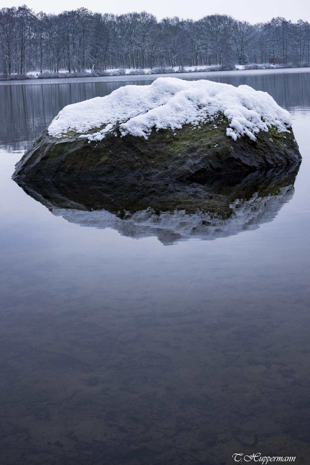 Winterlich_02-1_2021_015